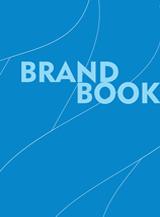 Симболика на лого